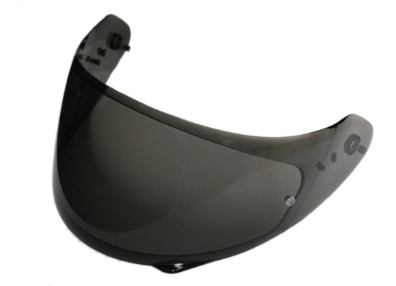 Scorpion EXO 2000 / EXO 1200 / EXO 410 / EXO 510 / EXO 710 Motorcycle Helmet Visor (strongly tinted)
