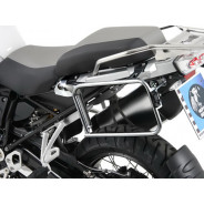 Hepco & Becker Lock-It Motorcycle Pannier Rack BMW R1200GS LC (anthracite)