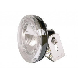 Shin Yo Motorcycle High Beam with LED Angel Eye