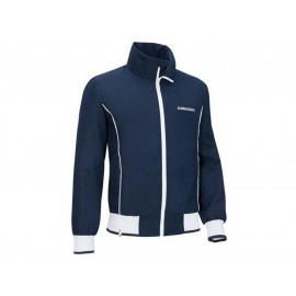 Kawasaki Heritage Leisure Jacket Men (blue)