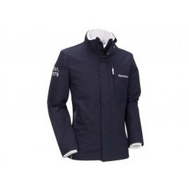 Kawasaki Winter 1878 Leisure Jacket Men (blue)