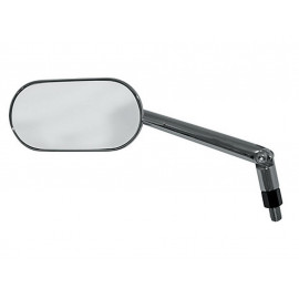 Shin Yo Agila Motorcycle Mirror (chrome)