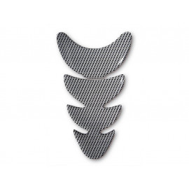 P&W Wave Tank Pad (carbon)