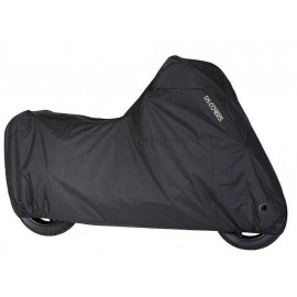 DS Cover Motorcycle Cover (L)