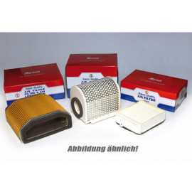 Meiwa Motorcycle Air Filter Suzuki XF 650 Freewind