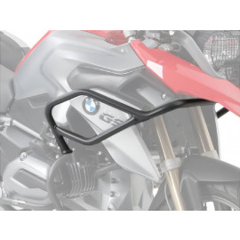 Hepco & Becker Tank Guard BMW R1200 GS LC (anthracite)