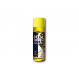 Putoline DX 11 Chain spray for open MX-chain synthetic (500ml)