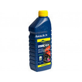 Putoline Ester Tech Syntec 4+ Engine Oil 15W-50 (1 Liter)