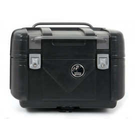 Hepco & Becker Gobi TC 42 Top Case (black)