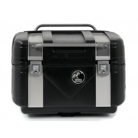 Hepco & Becker Gobi Black Edition Top Case