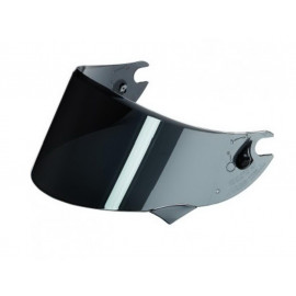 Shark Race-R / Race-R Pro / Speed-R Motorcycle Helmet Visor (silver)