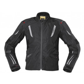 Held Cardona GTX Motorcycle Jacket Men (black)
