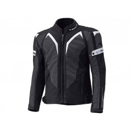 Held Sonic Motorcycle Jacket Men (black)