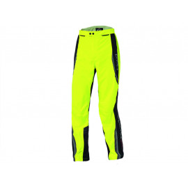Held Rainblock Base Rain Pants (yellow)