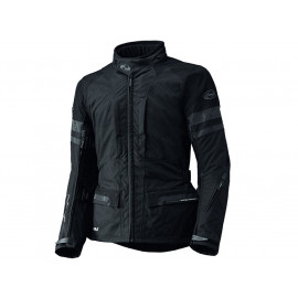 Held Aerosec Motorcycle Jacket Men (black)