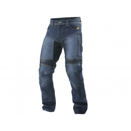 Trilobite Agnox Motorcycle Jeans Men (blue)