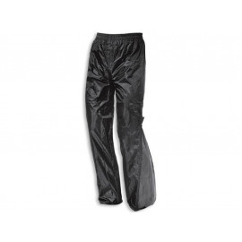 Held Aqua Rain Pants (black)