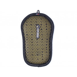 Forcefield PRO Back (435x265) Back Protector