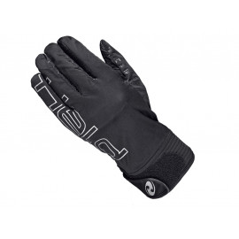 Held Rain Skin PRO Motorcycle Gloves (black)