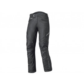 Held Motorcycle Pants Drax (black)
