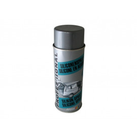Motip-Dupli Silicon Spray (400ml)