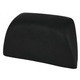 Hepco & Becker Journey TC 50 Motorcycle Back Cushion