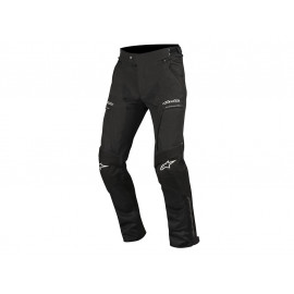 Alpinestars Ramjet Air Motorcycle Pants Men (black)