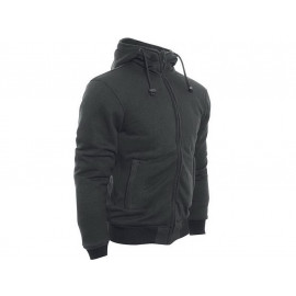 Bores Safety 3 Kevlar Sweatshirt Men (black)