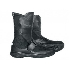 Daytona Burdit XCR Motorcycle Boots (black)
