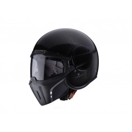 Caberg Ghost Flip-Up Helmet (carbon)