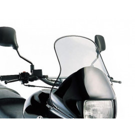 GIVI Windscreen BMW F 650 (1994-1996)