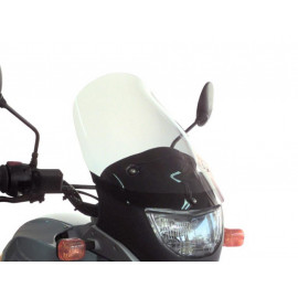 GIVI Windscreen BMW F 650 GS (2000- 2003)