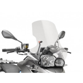 GIVI Windscreen BMW F 700 GS (2013-2017)