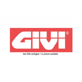 GIVI HPS HX.08 External Push Button for Sun Visor