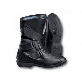 DIFI Donna 2 AX Motorcycle Boots Lady (black)