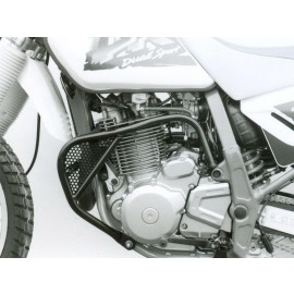 Hepco & Becker Crash Bar Suzuki DR 650 SE (1996-2000)