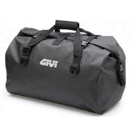 GIVI EA119BK Luggage Roll (60 Liter | black)