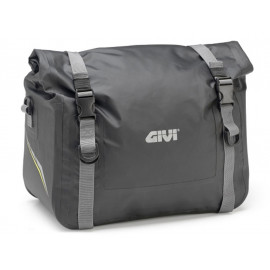 GIVI EA120 Easy Bag Tail Bag (15 Liter)