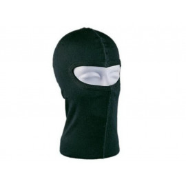 Germot ECO Motorcycle Balaclava Unisex (black)