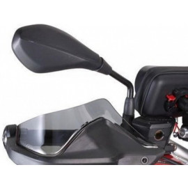 GIVI Wind Deflector Attachment Honda VFR 1200 Crosstourer (2012-2014)