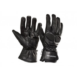 Germot Tampa Motorcycle Gloves (black)