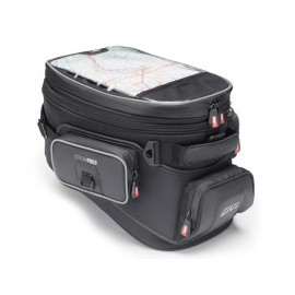 GIVI XS308 TankLock Tank Bag