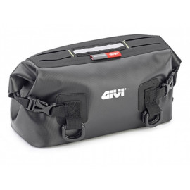 GIVI Gravel T Bag (5 Liter | black)