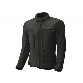 Held Jakk Motorcycle Jacket Men (black)
