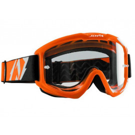Jopa Venom II MX Goggle (orange)