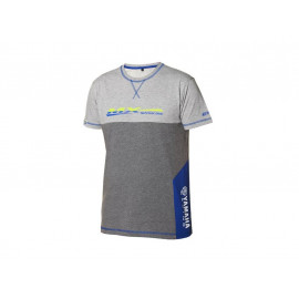 Yamaha MX Ipswich T-Shirt Men (grey)