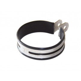IXIL Clamp for Exhaust Universal (12cm)