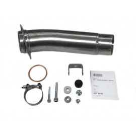 IXIL Adapter Pipe Suzuki GSF 1250 Bandit (2007-2009)