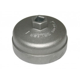 P&W Oil Filter Wrench for 65 + 67mm