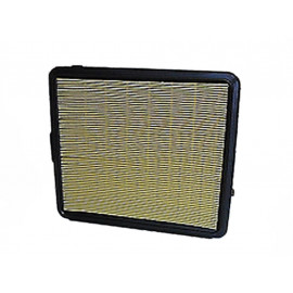 Airfilter Mahle LX75 BMW K75-100-1000-1100 Bj.84-